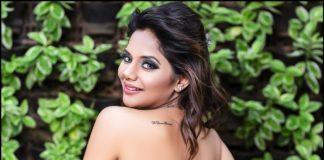 Aishwarya Dutta Photos Gallery