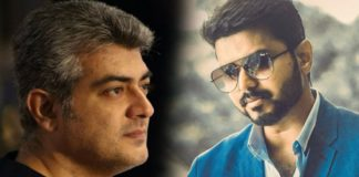 Ajith Vijay Movies Re-release Update