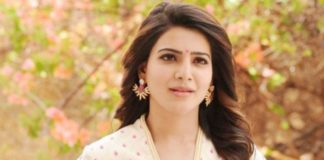 Fans Comments to Samantha Reply