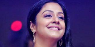 Jyothika Upcoming Movies