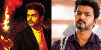 Thalapathy 66 Movie Director Update