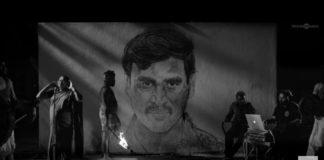 Kandaa Vara Sollunga Lyric Video Song Karnan Dhanush Mari Selvaraj Santhosh Narayanan