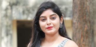 Pollappu Movie Pooja Photos