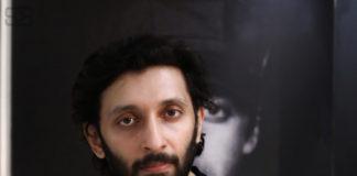 Rocky Hero Vasanth Ravi Photos