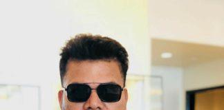 Shankar Movie With Ram Charan