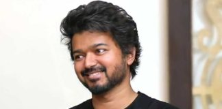 Thalapathy 66 Director Update