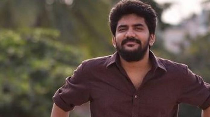 Kavin Pair With Pavithra