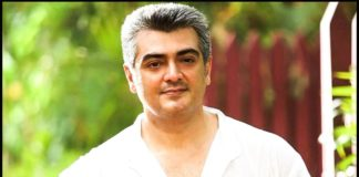 Thala Fans Poster for Ajith Request