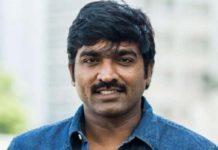 Vijay Sethupathi46 Movie Update