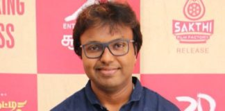 Celebrities Wishes to Imman
