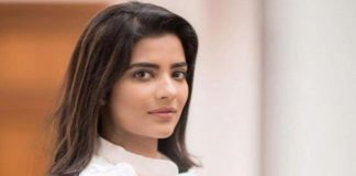 Aishwarya Rajesh in R Kannan Direction