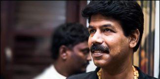 Director Bala Upcomming Movies
