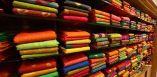 Tamil New Year Sale on Velavan Stores