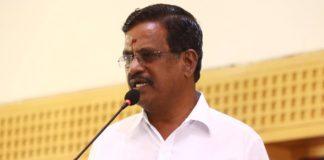 S Dhanu Wishes to Vetrimaran