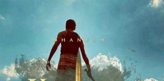 Karnan Movie Release Update