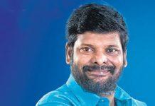 Kanja Karuppu Interview About Thala Ajith