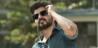 Vijay Fans Plan on Tamilnadu Election 2026