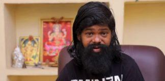 RIP Theepetti Kaneshan