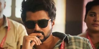 Thalapathy66 Movie Director Details