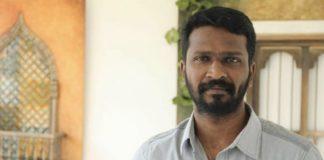 Vetrimaran Reveals Secrets of Asuran