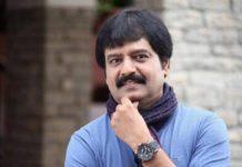 Vijay Pay Respect to Vivek