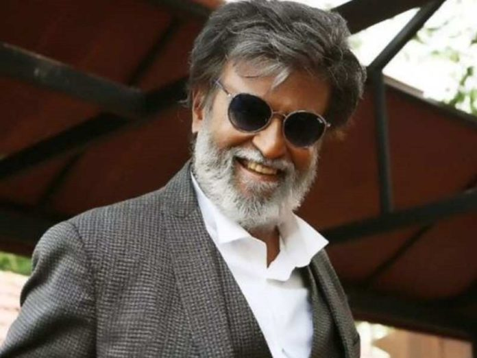 Rajinikanth in Top5 Collection Movies