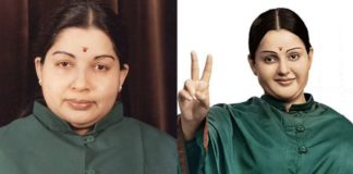 Thalaivi Release in OTT