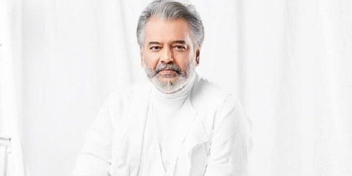 Actor Vivek Latest Photo Shoot