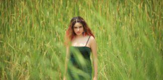 Actress Sony Charista Latest Photos