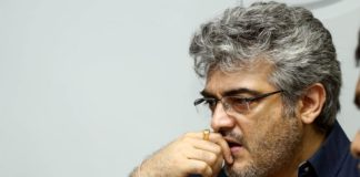 Sidharth Ask Valimai Update to Hema Qureshi