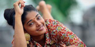 Sheela Rajkumar Marriage Photo