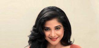 Sakshi Agarwal Glamorous Photos