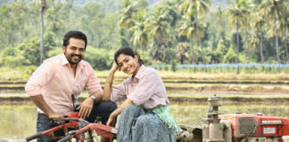 Sulthan Movie Twitter Review