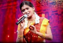 Folk Singer Poomalle Death