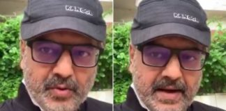 Vivekh UnPair Actor