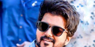 Vijay Next With Ajay Gnanamuthu