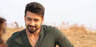 Top 10 Movies of Suriya in IMDB