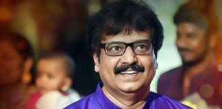 Udhayanidhi Stalin Pay Respect to Vivek