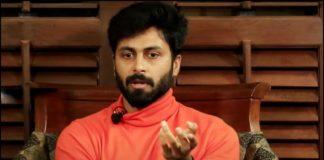 Vijay Manager Help to CWC Ashwin