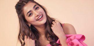 Pooja Hegde About Corona Life