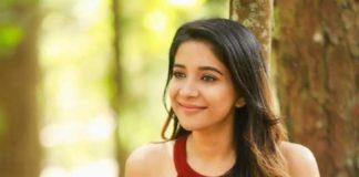 Sakshi Aggarwal Latest Photos