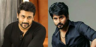 Tamil Movies Shooting Cancelled