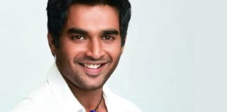 Madhavan Family Affected by COVID19