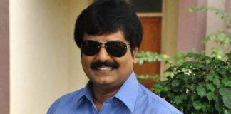 Suriya Family Condolence to Vivekh