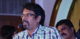 RK Selvamani About Cinema Shooting