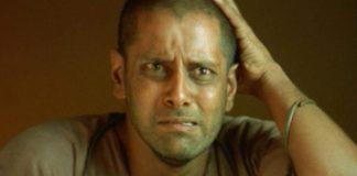 Unknown Secrets of Sethu Movie
