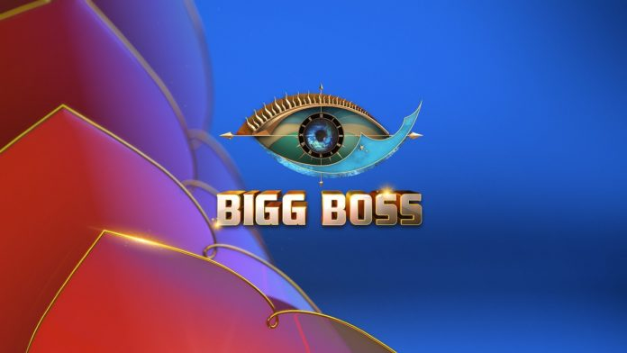 Bigg Boss Vs Cook Withu Comali