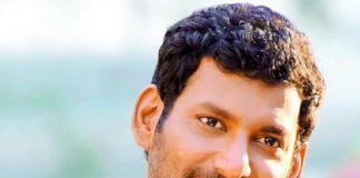 Vishal About PSBB School Controversy