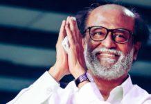 Soundarya Rajinikanth Donates to CM Fund
