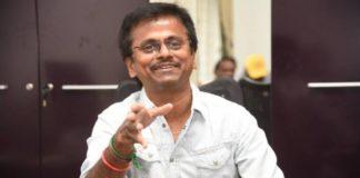 Murugadoss Request to Rajinikanth